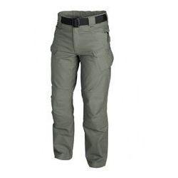 spodnie Helikon UTL olive drab UTP Policotton Canvas (SP-UTL-PC-32)