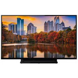TV LED Toshiba 49V5863