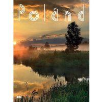 Albumy, Poland - Eustachy Rylski (opr. twarda)