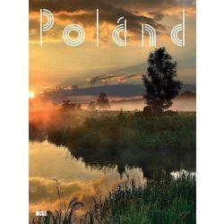 Poland - Eustachy Rylski (opr. twarda)