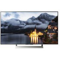 Telewizory LED, TV LED Sony KD-49XE9005