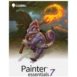 Corel Painter Essentials 7 ANG/F-VAT 23%