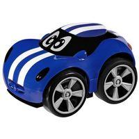 Pozostałe samochody i pojazdy dla dzieci, CHICCO Samochodzik Donnie