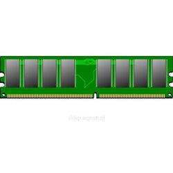 IBM Spare 16GB PC3-8500 CL7 ECC DDR3 1066MHz LP RD (46C7477)