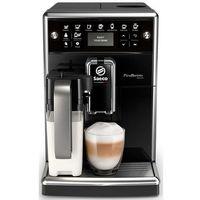 Ekspresy do kawy, Saeco SM 5560