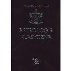 Astrologia klasyczna tom 11 Tranzyty (opr. twarda)