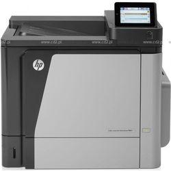 HP LaserJet Enterprise M651n ### Gadżety HP ### Eksploatacja -10% ### Negocjuj Cenę ### Raty ### Szybkie Płatności ### Szybka Wysyłka