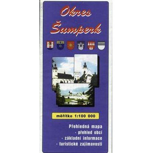Pozostałe książki, Okres Šumperk