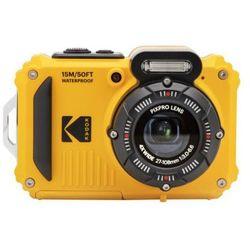 Kodak WPZ2