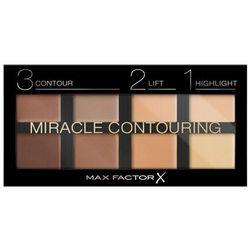 Max Factor Miracle Contouring paleta do konturowania twarzy 30 g