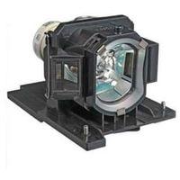 Lampy do projektorów, Hitachi DT01191