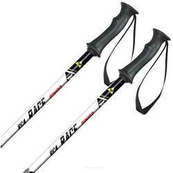 Kije narciarskie Fischer RC4 Race Jr 80cm