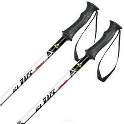 Kije narciarskie Fischer RC4 Race Jr 85cm