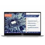 Dell XPS 9380-6212