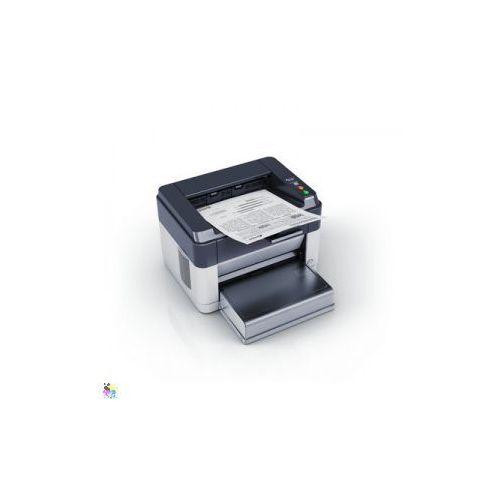 Drukarki laserowe, Kyocera ECOSYS FS-1041