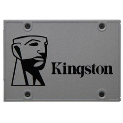 Dysk SSD Kingston UV500 480GB
