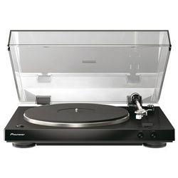 Gramofon PIONEER PL-30