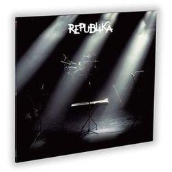 REPUBLIKA - REPUBLIKA EMI Music 5099995298115