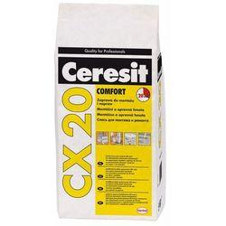 Zaprawa Ceresit CX20 5 kg