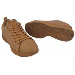 Buty Pentagon Hybrid Shoes, Coyote (K15037-03)