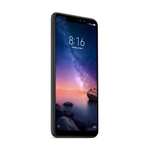 Smartfony i telefony klasyczne, Xiaomi Redmi Note 6 Pro
