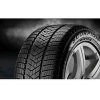 Opony zimowe, Pirelli Scorpion Winter 275/50 R20 109 V