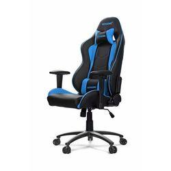 Nitro Gaming Chair - Blue