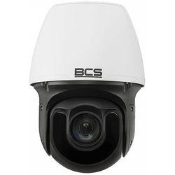 Kamera sieciowa IP szybkoobrotowaBCS-P-5624RS-E 2MPx