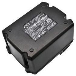 Milwaukee C14 DD / M14 BX 3000mAh 43.20Wh Li-Ion 14.4V (Cameron Sino)