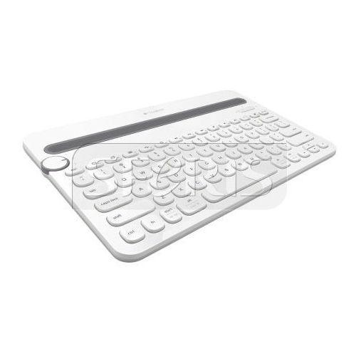 Klawiatury do komputerów, Logitech K480