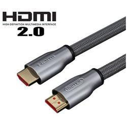 Kabel HDMI - HDMI UNITEK 10 m + DARMOWY TRANSPORT!