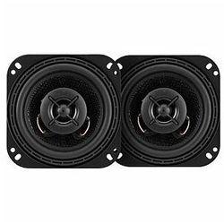 Para głośników samochodowych Monacor CarPower CRB-100CP