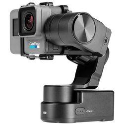Gimbal FeiyuTech WG2X do kamer sportowych