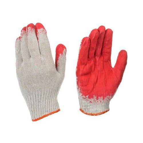 Rękawice ochronne, Rękawice robocze r. 9 TOP-TECH DIRECT WAMPIRKI TTDRW