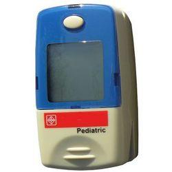 Pulsoksymetr Pediatryczny dla niemowląt i młodszych dzieci Napalcowy