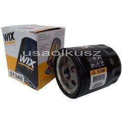 Filtr oleju silnika WIX Lexus GS300 GS400 GS430