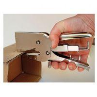 Urządzenia do pakowania, Uniwersalne kleszcze zszywające