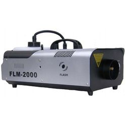 FLASH FLM-2000 maszyna do dymu
