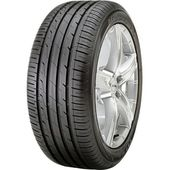 CST Medallion MD-A1 215/50 R17 95 W