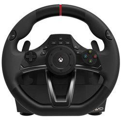 Kierownica HORI XBO-012U do Xbox One