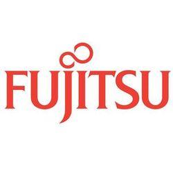 Pamięć Fujitsu 8GB DDR4