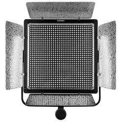 Lampa LED Yongnuo YN900 II - WB (3200 K - 5500 K)