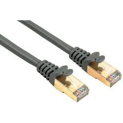 Kabel RJ45 - RJ45 HAMA 5 m