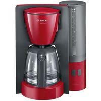 Ekspresy do kawy, Bosch TKA6A044