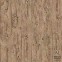 Tapeta ścienna w deski drewno Illusions LL29502 Galerie Bezpłatna wysyłka kurierem od 300 zł! Darmowy odbiór osobisty w Krakowie.