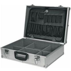 Topex 79R220 - produkt w magazynie - szybka wysyłka!