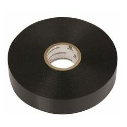Taśma izolacyjna 19mm x 33m PVC Scotch 33 czarna 80012023042/7000057497