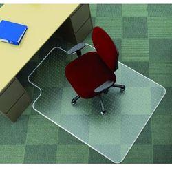 Mata pod krzesło T na dywany 914 x 1220 mm - X07339