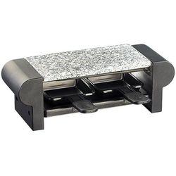 Grill elektryczny Raclette 350 W Rosenstein & Söhne