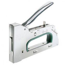 Zszywacz mechaniczny - tacker